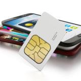 格安SIMとは?メリット・デメリット・乗り換え方まで解説